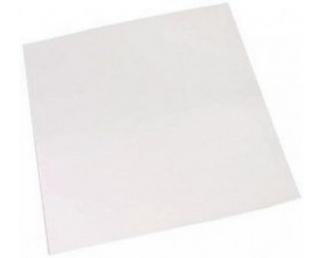 Feuilles de Nettoyage & transporteur pour Plastifieuse FEN BDE E - Consommable Pour La Plastification