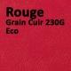 Couverture Carton Grain Cuir CG FALCONK N° 13- Couverture Carton Grain Cuir A4 & A3