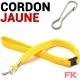 Identification, Clip, Cordon Badge CLIP FALCONK N° 7 - Identification, Clip, Cordon Badges