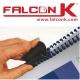 Reliure ClickBind CLIC GBC A - Consommable Pour Reliure