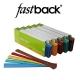 Bande FastBack FNA BDE N° 6 - Bande thermocollante FASTBACK