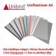 Couverture Unibind UniFlexCover Couverture Unibind UniFlexCover BDE C - Consommable Pour Reliure Thermique