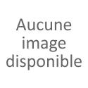 3B - Anneaux métalliques IBIWIRE