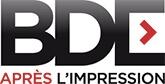 BDE France