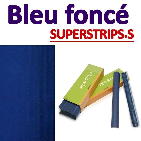 Bleu foncé  Bandes SUPERSTRIPS.S # Pour FB15 - FB20   Powis Parker Fastback