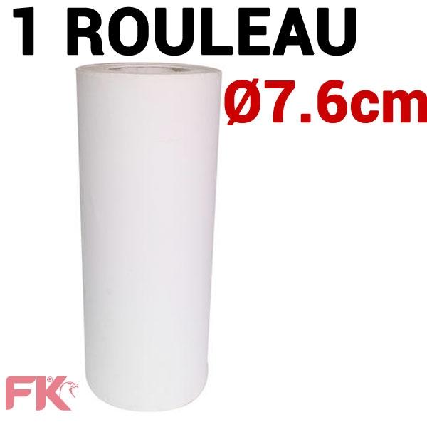 Vendu Par# 1 Rouleau