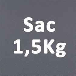 Sac 1,5Kg