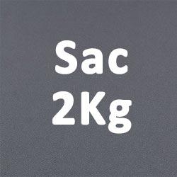 Sac 2Kg